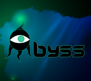 Abyss per Nintendo 3DS