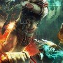 Godfire: Rise of Prometheus da domani su App Store