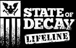 State of Decay: Lifeline per Xbox 360
