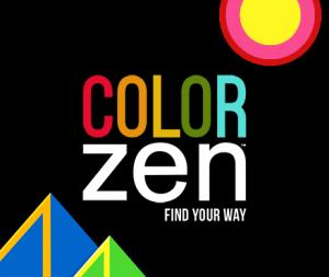 Color Zen per Nintendo Wii U
