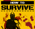 How to Survive per Xbox 360
