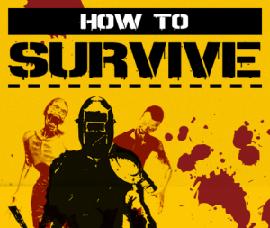 How to Survive per PlayStation 3