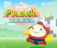 Pullblox World per Nintendo Wii U