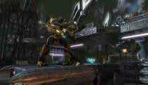 Transformers: The Dark Spark - Video sulla modalità Escalation