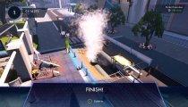 Trials Fusion - Trailer dei tornei