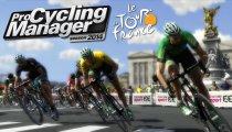 Tour de France 2014/Pro Cycling Manager - Trailer di lancio