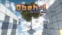 Qbeh-1: The Atlas Cube - Trailer di lancio