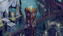 Pavilion - Trailer gameplay esteso