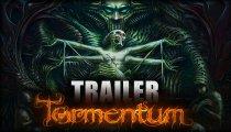 Tormentum - Dark Sorrow - Trailer