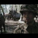Un live trailer per il lancio di Company of Heroes 2: The Western Front Armies