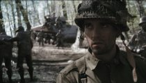 Company of Heroes 2: The Western Front Armies - Trailer di lancio