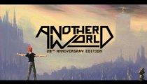 Another World - Il trailer di lancio delle versioni Nintendo 3DS e Wii U