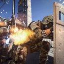 Battlefield 4: Dragon's Teeth - Altri dettagli sul nuovo DLC