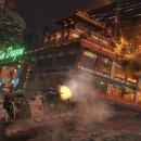 Battlefield 4: Dragon's Teeth - Il teaser trailer