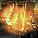 Tre immagini celebrano il lancio della versioni finale di Blacklight: Retribution per PlayStation 4