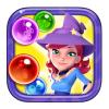 Bubble Witch Saga 2 per iPad