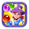 Bubble Witch Saga 2 per iPhone
