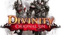 Divinity: Original Sin - Un lungo gameplay