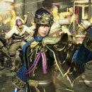 Ancora armi in azione per Dynasty Warriors 8: Empires