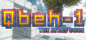 Qbeh-1: The Atlas Cube per PC Windows