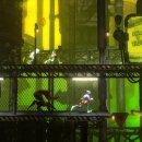 Già comparsi online i trofei di Oddworld: New 'n' Tasty