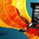 GRID: Autosport - Sala Giochi del 24 giugno 2014