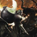 Multiplayer.it mostra in esclusiva mondiale una carta di Magic 2015