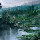 Areal - La campagna Kickstarter è stata sospesa per infrazioni al regolamento