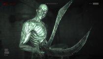 Outlast - Il trailer di lancio della versione Xbox One