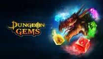 Dungeon Gems - Il trailer di lancio
