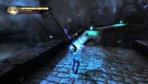 "Anima Gate of Memories - Nuovo video di gameplay ""I ponti arcani"""