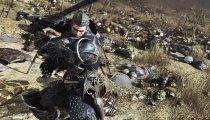 Kingdom Under Fire II - Trailer esteso sulle battaglie