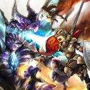 Un video mostra come creare e personalizzare il nostro eroe in Final Fantasy Explorers