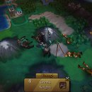 Civilization Revolution 2 è finalmente disponibile anche per Android