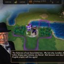 Civilization Revolution 2 classificato per PlayStation Vita