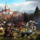 Ubisoft ha annunciato The Settlers: Kingdoms of Anteria