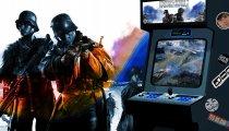 Company of Heroes 2: The Western Front Armies - Sala Giochi del 23 giugno 2014