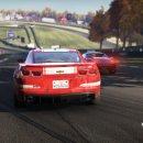 "World of Speed - Il trailer ""Team Racing"" per la GamesCom 2014"
