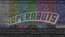 Supernauts - Trailer