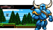 Shovel Knight - Il trailer di lancio