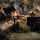 Company of Heroes 2: The Western Front Armies disponibile da oggi, nuove immagini