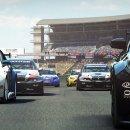 GRID: Autosport - Videorecensione