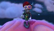 Plants Vs. Zombies: Garden Warfare - Trailer di lancio della versione PC