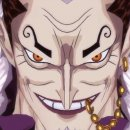 One Piece: Unlimited World Red - Superdiretta del 25 giugno 2014