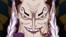 One Piece: Unlimited World Red - Superdiretta del 25 giugno 2014