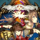 Ar Nosurge: Ode to an Unborn Star - Video del gameplay in inglese