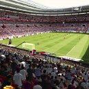 Pro Evolution Soccer 2015 - Il Pacchetto Dati 2 arriva domani