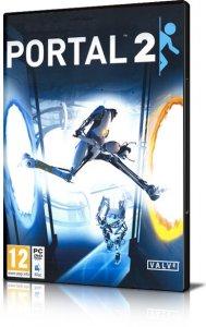 Portal 2 per PC Windows