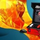MotoGP 14 - Sala Giochi del 27 giugno 2014