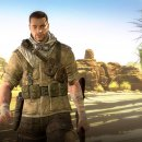 Sniper Elite III: Ultimate Edition avvistato online